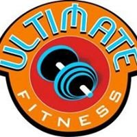 Ultimate Fitness Training Center