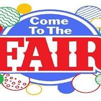 Van Buren Youth Fair