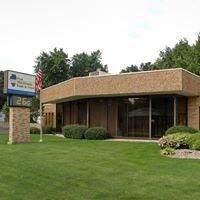 First Mid-Illinois Bank & Trust Urbana
