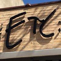 ETC. - Emmetsburg, IA