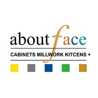 About Face Kitchens Inc.
