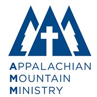 Appalachian Regional Ministry