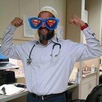 Hinsdale Pediatric Associates, SC
