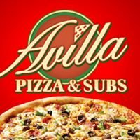Avilla Pizza & Subs
