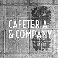 Cafeteria & Company