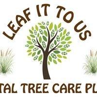Leaf It To Us LLC