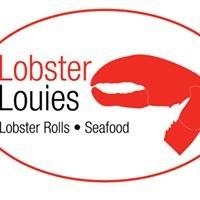 Lobster Louies Restaurant & Food Truck