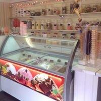 Isle of Skye Ice Cream Co.