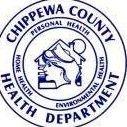 Chippewa County Health Department