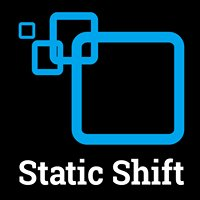 Static Shift