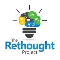 The Rethought Project
