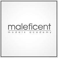 Maleficent Entertainment Production