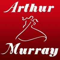 Arthur Murray Dayton