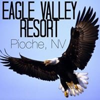 Eagle Valley Resort