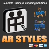 AR Styles (Complete Business Marketing Solutions)