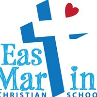 East Martin Christian School