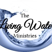 The Living Water Ministries