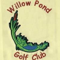 Willow Pond Golf Course