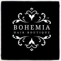 Bohemia hair boutique