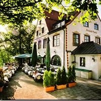 München Grünwald
