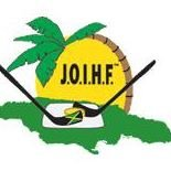 Jamaican Olympic Ice Hockey Federation - JOIHF