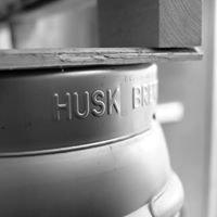 Husk Brewing