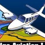 Western Edge Aviation LLC