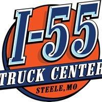 I-55 Truck Center