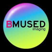Bmused Imaging