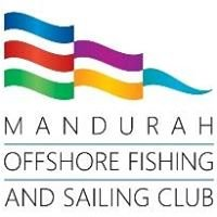 Mandurah Offshore Fishing and Sailing Club