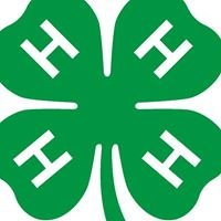 MSUE Chippewa County 4-H