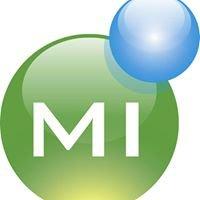Micro-Innovation, LLC