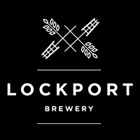 Lockport Brewery