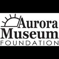 Aurora Museum Foundation