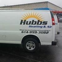 Hubbs Heating & Air