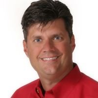 Mike Morris State Farm Agent