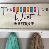 TCL West