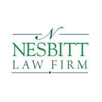 The Nesbitt Law Firm