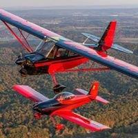 Crider Aircraft Painting, Inc