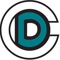 Doehrman Company, Inc.
