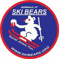 Ski Bears of Connecticut