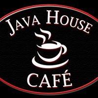 Java House Cafe South Lyon