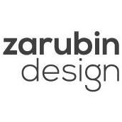 Zarubin design