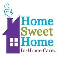 Home Sweet Home In-Home Care