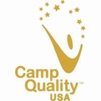 Camp Quality Texas