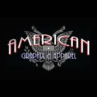 American Graphix & Apparel