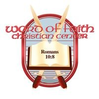 Word of Faith Int'l Christian Center