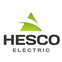 Hesco Electric Ltd.,