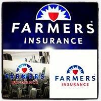 Albert Dyduch Insurance Agency, Inc.
