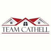 Team Cathell - Keller Williams Realty